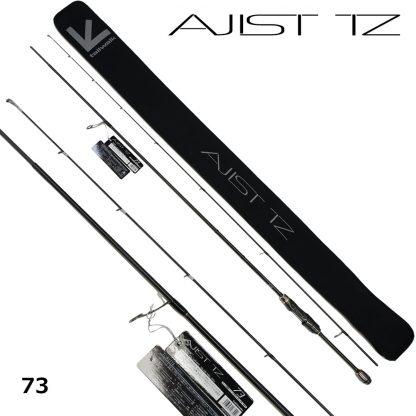 TAILWALK AJIST TZ 73