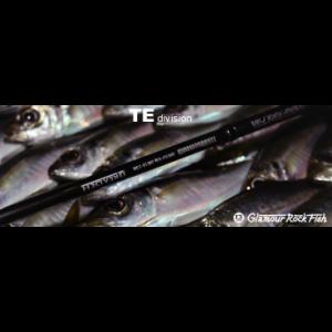 Breaden GRF-TE74 fortunateNB