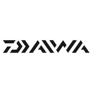 Катушки Daiwa