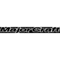 Major Craft