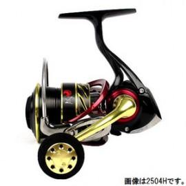 Daiwa Gekkabijin 2504H